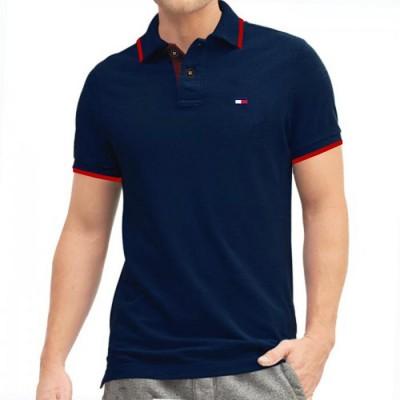 Polo T-shirt 3